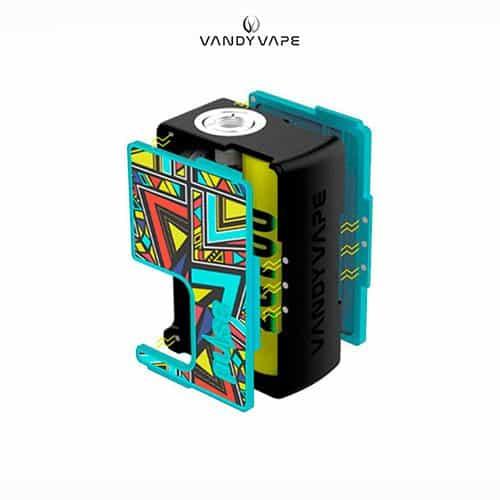 VandyVape-Pegatinas-Mod-Pulse-Bf---Tapervaper