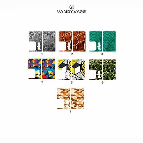 VandyVape-Pegatinas-Mod-Pulse-Bf-Tapervaper