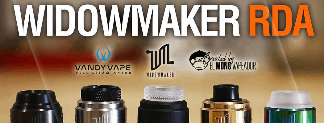 Vandyvape-Widowmaker-RDA-distribuidor-tapervaper-slider_ed