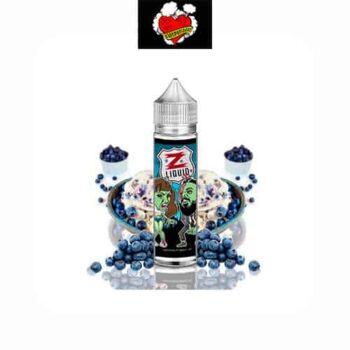 Z-Liquid-Vapemoniadas-Tapervaper