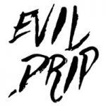 evil-drip-logo