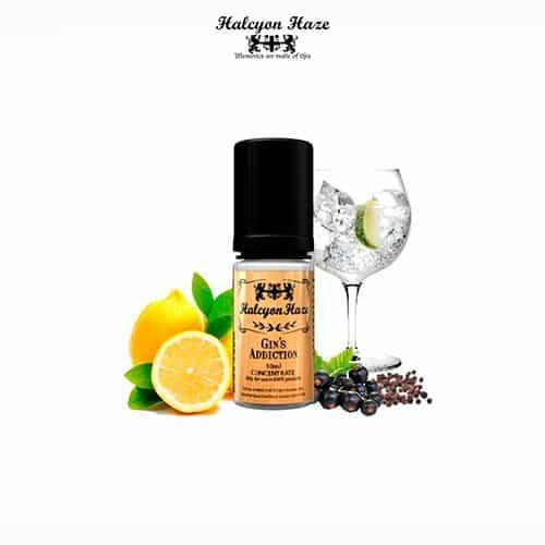 Aroma-Gins-Addiction-Halcyon-Haze-Tapervaper