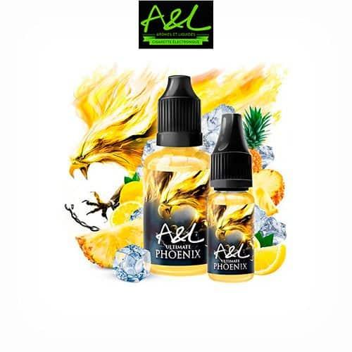 Aroma-Ultimate-Phoenix-A&L-Tapervaper
