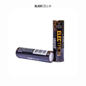 Batería-Blackcell-18650-Electron-Tapervaper
