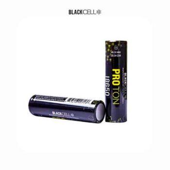 Batería-Blackcell-18650-Proton-Tapervaper