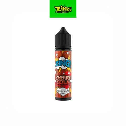 Cherry-Cola-Zing!-Tapervaper