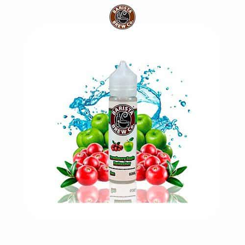 Cranberry-Apple-Refresher-Booster-Barista-Brew-Co-Tapervaper
