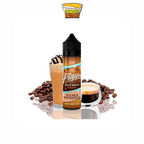 Frappe-Double-Express-Pancake-Factory-Tapervaper