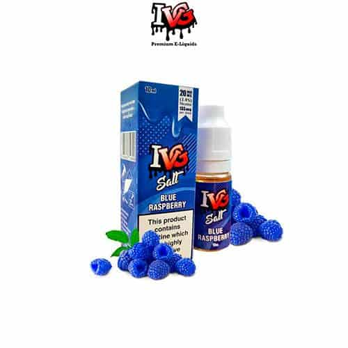 I-VG-Salt-Blue-Raspberry-Tapervaper