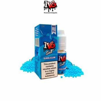 I-VG-Salt-Bubblegum-Tapervaper