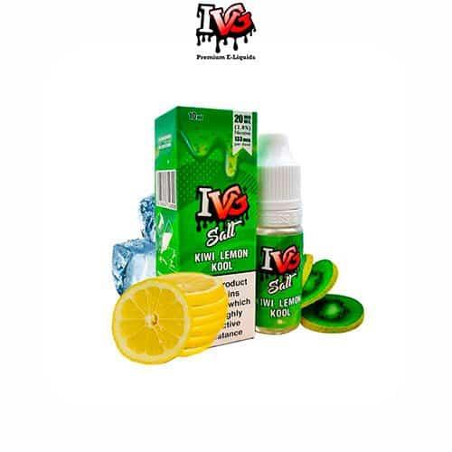 I-VG-Salt-Kiwi-Lemon-Kool-Tapervaper