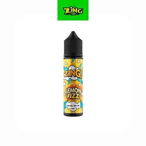 Lemon-Fizz-Zing!-Tapervaper