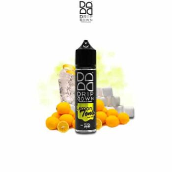 Lemon-Tonic-Drip-Down-by-I-VG-Tapervaper