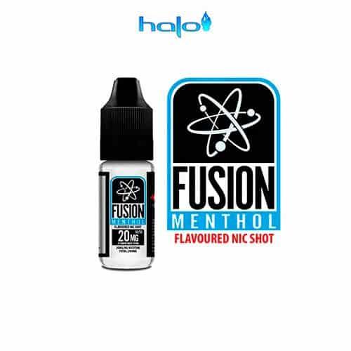 Nicokit-Fusion-Menthol-Halo-Tapervaper