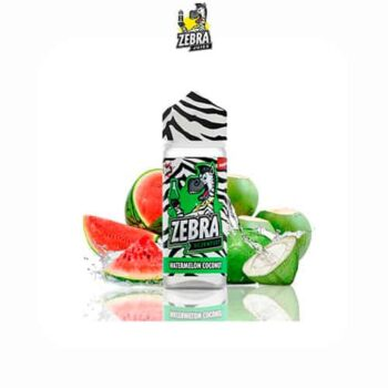 Scientist-Watermelon-Coconut-Zebra-Juice-Tapervaper