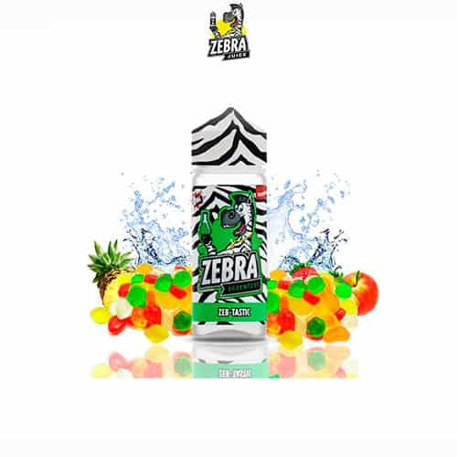 Scientist-Zeb-Tastic-Zebra-Juice-Tapervaper