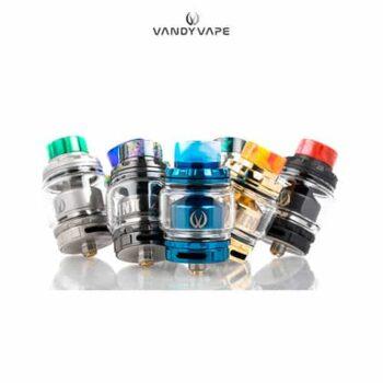 Vandy-Vape-Kylin-V2-RTA--Tapervaper