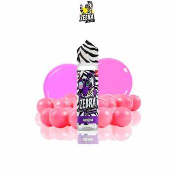 Zillionz-Bubblegum-Zebra-Juice-Tapervaper