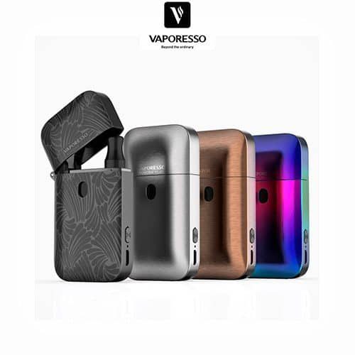 Aurora-Play-Kit-Vaporesso-Tapervaper