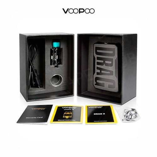 Drag-2-Platinum-177W-TC-Kit-Voopoo----Tapervaper