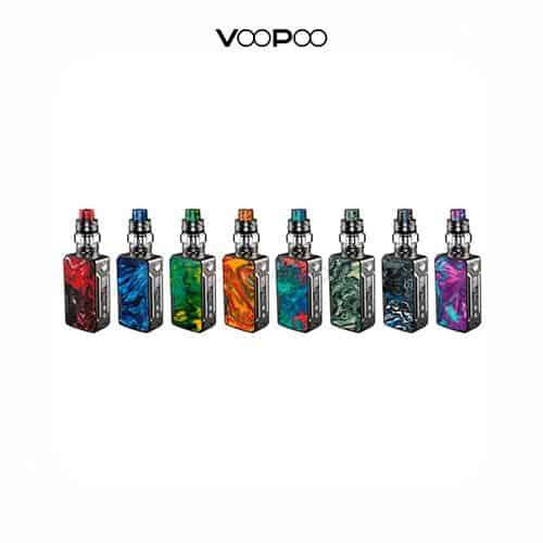 Drag-Mini-Platinum-117W-TC-Kit-Voopoo--Tapervaper