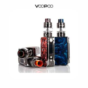Drag-Mini-Platinum-117W-TC-Kit-Voopoo---Tapervaper