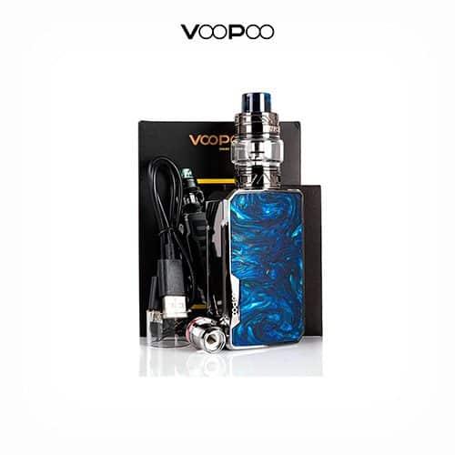 Drag-Mini-Platinum-117W-TC-Kit-Voopoo----Tapervaper