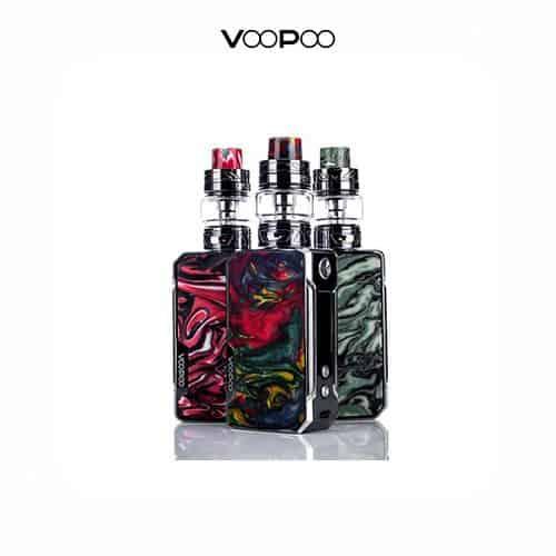 Drag-Mini-Platinum-117W-TC-Kit-Voopoo-Tapervaper