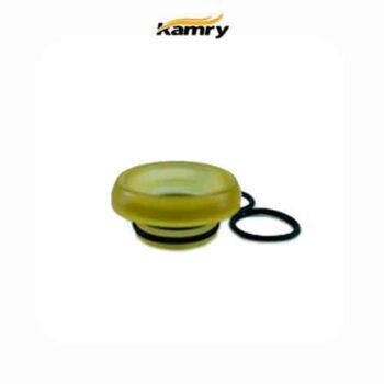 Drip-Resina-810-Kamry-Tapervaper