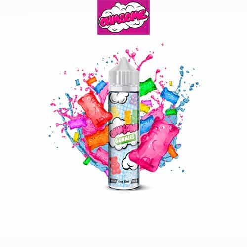 Gummies-Ohmsome-Tapervaper