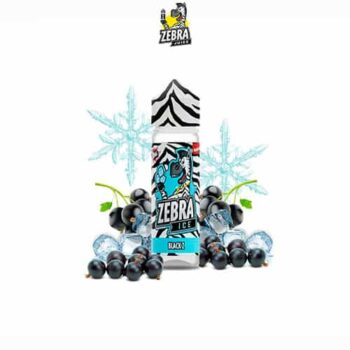 Ice-Black-Z-Zebra-Juice-Tapervaper
