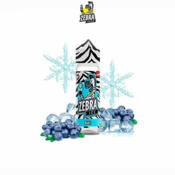 Ice-Blue-Z-Zebra-Juice-Tapervaper