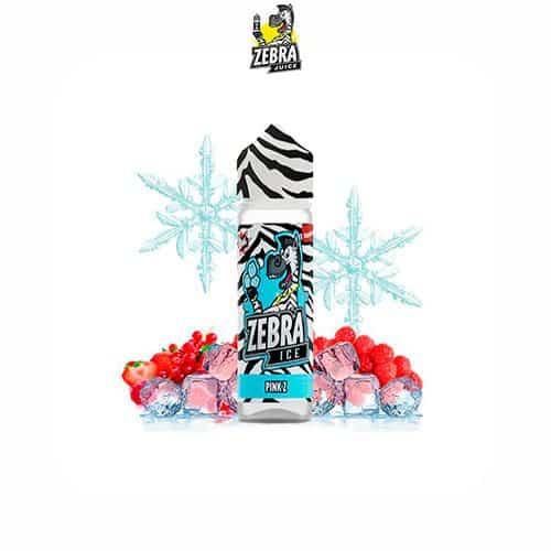 Ice-Pink-Z-Zebra-Juice-Tapervaper