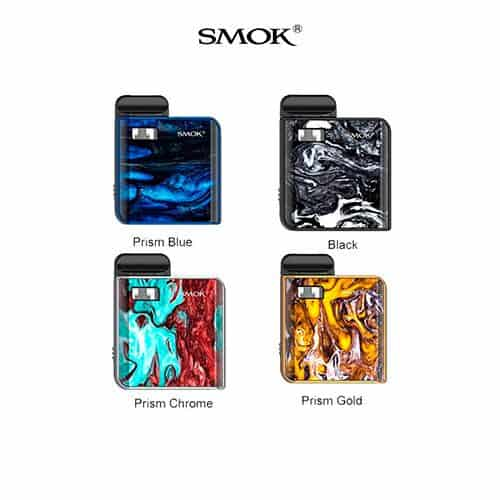 Mico-Kit-Smok-Tapervaper