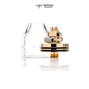 Trinity-Glass-Tapa-Competition-Dot-RDA-24--Tapervaper