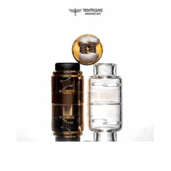 Trinity-Glass-Tapa-Competition-Widowmaker--Tapervaper