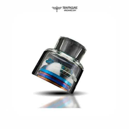 Trinity-Glass-Tapa-Competition-Widowmaker-Tapervaper