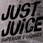 just-juice-logo