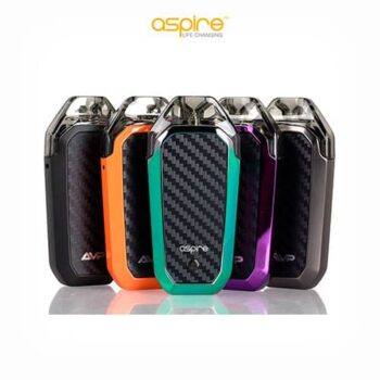 AVP-Kit-Aspire--Tapervaper