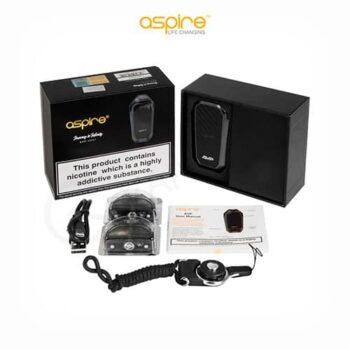 AVP-Kit-Aspire----Tapervaper