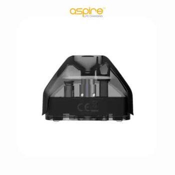 AVP-Pod-Aspire--Tapervaper