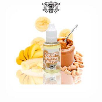 Aroma-Banana-Nutter-Butter-Chefs-Flavours-Tapervaper