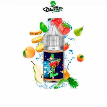 Aroma-My-Marciana-Alien-Juice-Tapervaper
