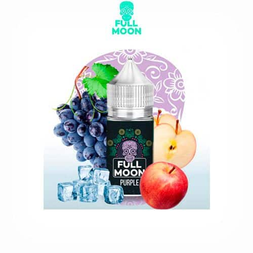 Aroma-Purple-30ml-Full-Moon-Tapervaper