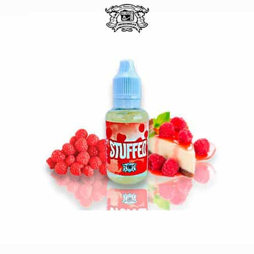 Aroma-Stuffed-Chefs-Flavours-Tapervaper