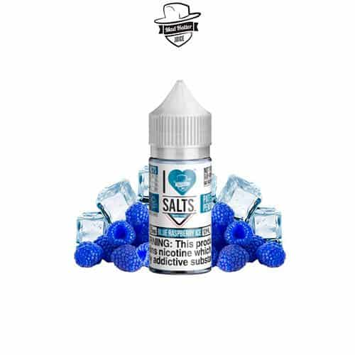 Blueraspberry-Ice-I-Love-Salts-Mad-Hatter-Tapervaper