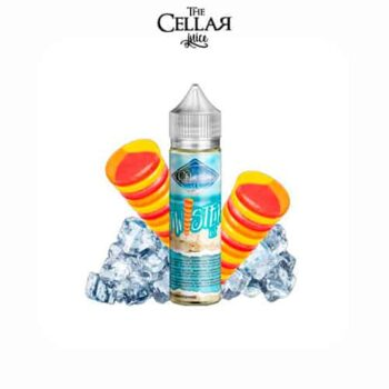 Ice-Twister-Booster-The-Cellar-Tapervaper