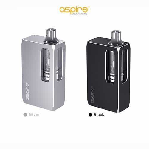 K1-Stealth-Kit-Aspire-Tapervaper