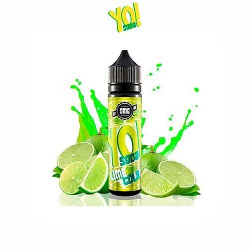 Lima-Cola-Booster-Yo-Sodas-Tapervaper