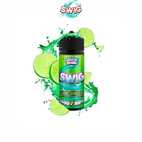 Lime-Soda-Booster-Swig-Tapervaper